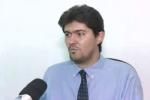 Capa do Vídeo: Presidente da CDE fala sobre Lei das Eleições Limpas