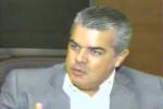Capa do Vídeo: Presidente da CDBS fala sobre desrespeito à lei da fila