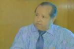 Capa do Vídeo: Presidente da CFGP fala sobre trabalho de investigação de suspeita de fraude na emissão de cheques