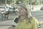Capa do Vídeo: Vice-presidente da OAB/MT fala sobre Estatuto da Juventude
