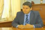 Capa do Vídeo: Presidente da CDC fala sobre transtornos acarretados pela perda de um documento