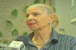 Capa do Vídeo: Presidente da CDH fala sobre jovem com deficiência mental que é mantido preso na PCE