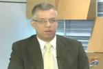 Capa do Vídeo: Presidente da OAB/MT participa de quadro 'Direito em Pauta'