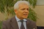Capa do Vídeo: Presidente da CEJ fala sobre três faculdades de Direito proibidas de matricular novos alunos