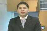 Capa do Vídeo: Presidente da CDC fala sobre operadoras de planos de saúde que se negam a oferecer tratamento