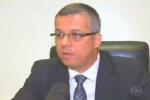 Capa do Vídeo: Presidente da OAB/MT fala sobre minirreforma eleitoral