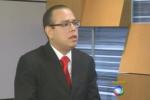 Capa do Vídeo: Presidente da Cojesp fala sobre funcionamento dos juizados especiais