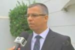 Capa do Vídeo: Presidente da OAB/MT fala sobre desvio de recursos e lavagem de dinheiro