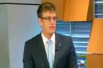 Capa do Vídeo: Presidente da Comissão Especial de Conciliação fala sobre mutirão de processos