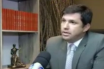 Capa do Vídeo: Presidente da Comissão de Saúde e Saneamento fala sobre melhoria no atendimento nos postos de saúde e policlínicas