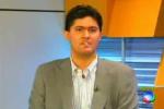 Capa do Vídeo: Presidente da Comissão de Direito Eleitoral fala sobre Projeto Eleições Limpas