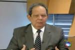 Capa do Vídeo: Presidente da Comissão de Direito Penal fala sobre criação da Comissão de Direito Carcerário