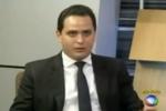 Capa do Vídeo: Advogado fala sobre direito sucessório no quadro Direito em Pauta