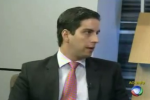 Capa do Vídeo: Presidente da Comissão de Direito Penal fala sobre lei de combate ao abuso sexual