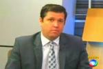 Capa do Vídeo: Presidente da Comissão de Saúde fala sobre judicialização da saúde em Cuiabá no quando Direito em Pauta