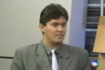 Capa do Vídeo: Presidente da Comissão de Direito Eleitoral fala sobre financiamento de campanhas eleitorais