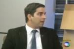 Capa do Vídeo: Presidente da Comissão de Direito Penal fala sobre atos em protestos no quadro Direito em Pauta