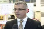 Capa do Vídeo: Diretoria da OAB/MT fala sobre Projeto Arte na Ordem