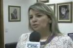 Capa do Vídeo: Vice-presidente da OAB/MT fala sobre Projeto OAB/Mulher