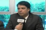 Capa do Vídeo: Secretário-geral da OAB/MT fala sobre a criação da carreira paralegal