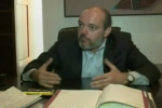 Capa do Vídeo: Presidente da Comissão de Estudos Tributários fala sobre negativação de nome para quem não pagar IPTU