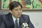Capa do Vídeo: Presidente da Comissão de Direito Imobiliário fala sobre fiscalização em cartórios