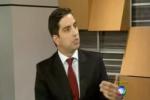 Capa do Vídeo: Presidente da Comissão de Direito Penal fala sobre delação premiada no quadro Direito em Pauta