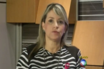 Capa do Vídeo: Vice-presidente da OAB/MT fala sobre painéis da Conferência Nacional dos Advogados