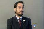 Capa do Vídeo: Presidente da Comissão de Estudos Constitucionais fala sobre a criação dos conselhos populares