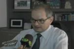 Capa do Vídeo: Presidente da Comissão de Trânsito fala sobre radares fixos e móveis