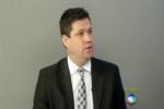 Capa do Vídeo: Presidente da Comissão de Saúde fala sobre inspeção na Farmácia de Alto Custo