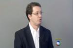 Capa do Vídeo: Presidente da Comissão de Direito Eletrônico fala sobre intimação feita por Whatsapp