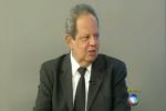 Capa do Vídeo: Presidente da Comissão de Direito Carcerário fala sobre condições de presídios