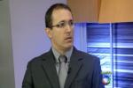Capa do Vídeo: Presidente da Comissão de Direito do Trabalho fala sobre adicional salarial