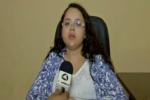 Capa do Vídeo: Presidente da Comissão de Direito Previdenciário fala sobre novas regras para benefícios trabalhistas e previdenciários