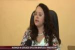 Capa do Vídeo: Presidente da Comissão de Direito Previdenciário fala sobre benefícios trabalhistas e previdenciários