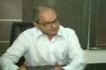 Capa do Vídeo: Presidente da Comissão de Direito de Trânsito fala sobre acidentes de trânsito
