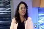 Capa do Vídeo: Presidente da Comissão de Direito Previdenciário fala sobre novas regras da previdência