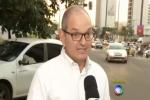 Capa do Vídeo: Presidente da Comissão de Trânsito fala sobre Seguro DPVAT