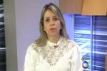 Capa do Vídeo: Vice-presidente da OABMT fala sobre cobrança de honorários advocatícios