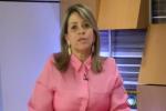 Capa do Vídeo: Vice-presidente da OABMT fala sobre projeto de lei que aborda o feminicídio