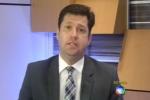 Capa do Vídeo: Presidente da Comissão de Saúde fala sobre resolução normativa quanto ao parto normal