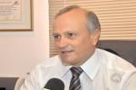 Capa do Vídeo: Presidente da Comissão de Direito Administrativo fala sobre concurso da ALMT