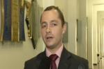 Capa do Vídeo: Membro da Comissão de Defesa do Consumidor fala sobre Lei das Antenas