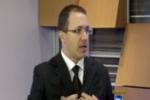 Capa do Vídeo: Presidente da Comissão de Direito do Trabalho fala sobre terceirização
