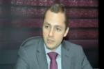 Capa do Vídeo: Presidente da Comissão de Defesa do Consumidor fala sobre roubos e furtos no comércio