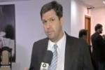 Capa do Vídeo: Presidente da Comissão de Saúde fala sobre judicialização da saúde em MT