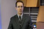 Capa do Vídeo: Presidente da Comissão de Direito do Trabalho fala sobre projeto Maio Trabalho
