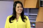 Capa do Vídeo: Conselheira estadual pela OABMT fala sobre pensão alimentícia no Quadro Direito em Pauta