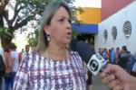 Capa do Vídeo: Vice-presidente da OABMT fala sobre demora no atendimento no Sine